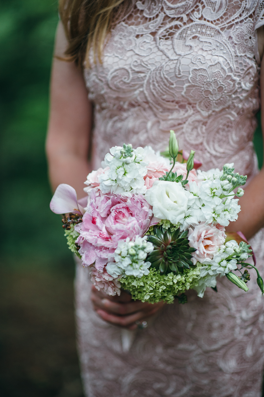 backyard_wedding-68.jpg