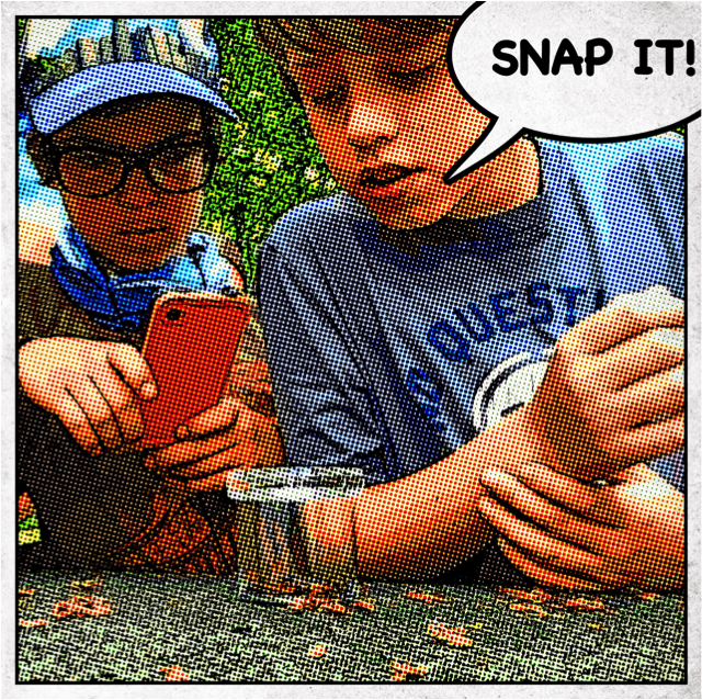 snapit.png