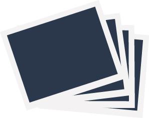 Nous imprimons chaque jeudi toutes les photos reçues durant la semaine. Si vous n'avez rien envoyé, rassurez-vous nous vous le rappellerons pour la semaine suivante.