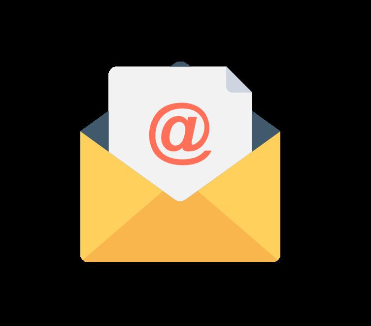 A votre rythme,vous envoyez vos photos par mail. L'objet de votre mail deviendra la légende inscrite au dos de la photo imprimée. 1 photo la première semaine ? Aucune la suivante ? 3 celle d'après ? Vous êtes entièrement libres !
