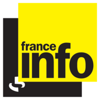 radio-france-info.png