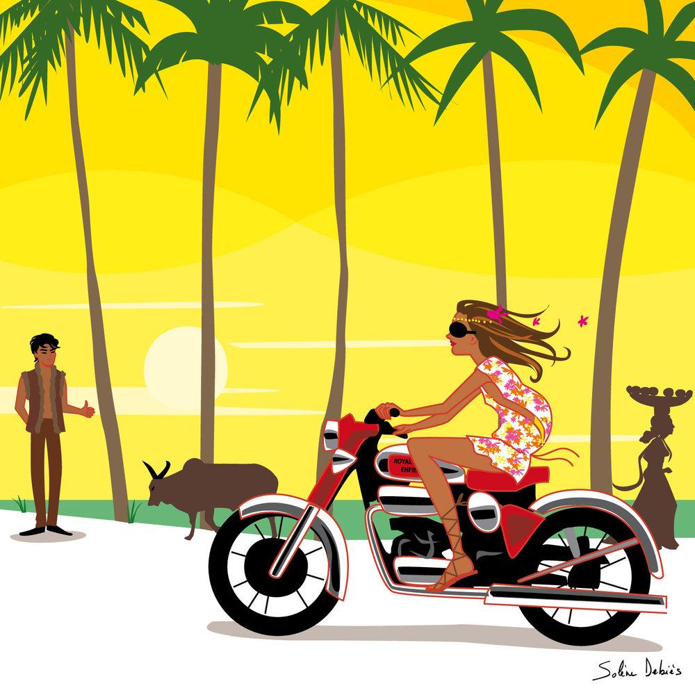 illustration-femme-voyage-goa.jpeg