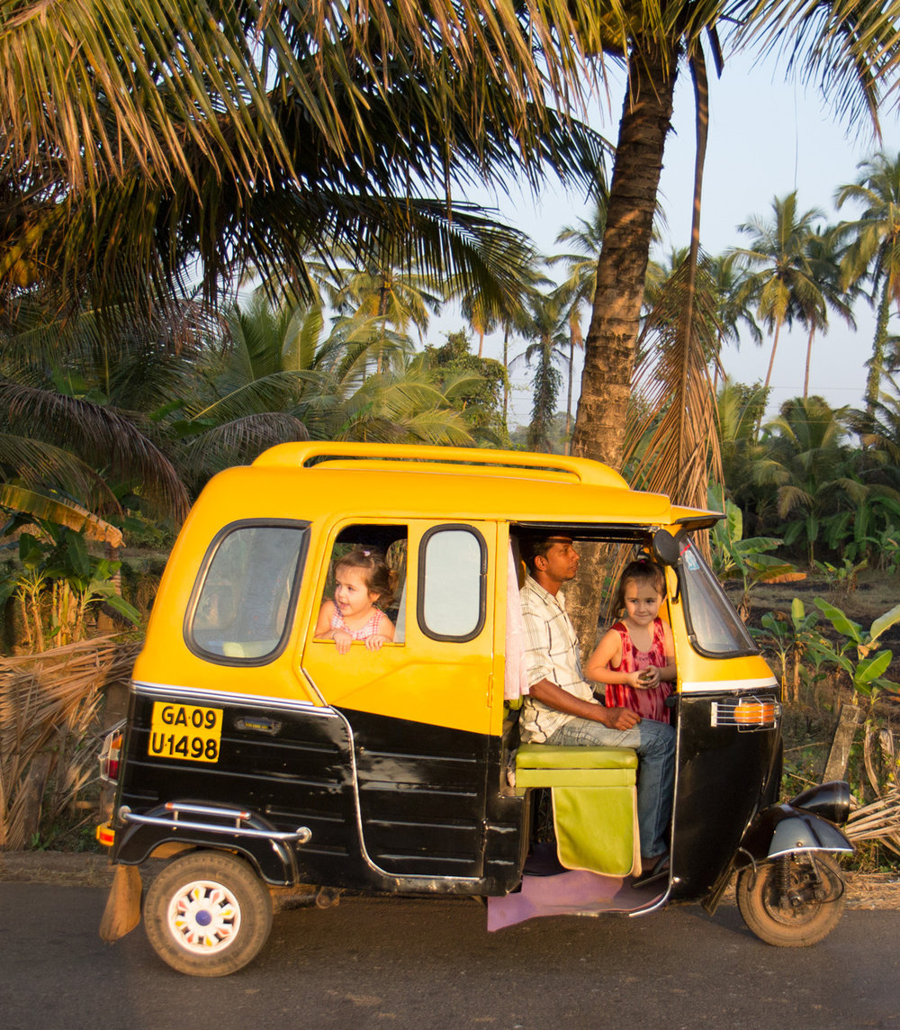debies-india-travel.jpg