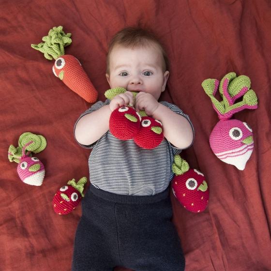 hochet-fruits-et-legumes.jpg