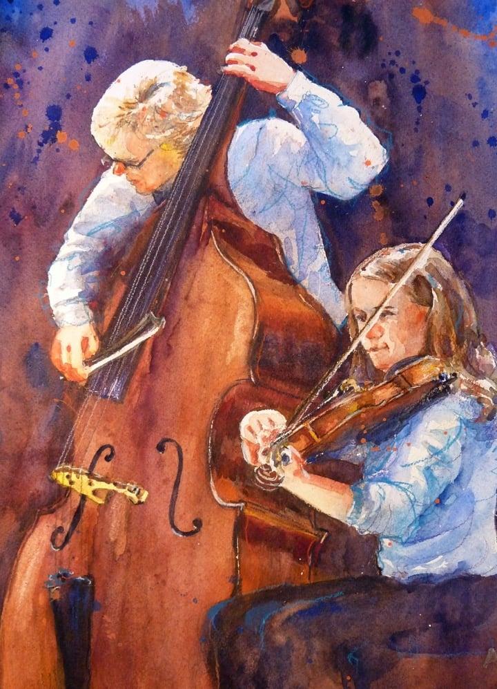Strings.jpeg