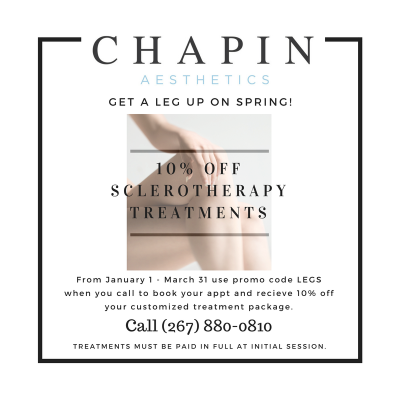 Schlerotherapy Promo12.16.png