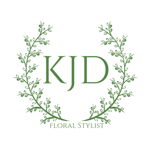 KLD Logo White Background.png
