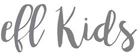 efl-kids-logo.jpg