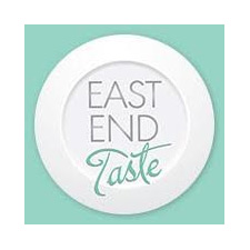 logo-east-end-taste.jpg