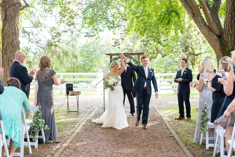 Swords_wedding-346.jpg