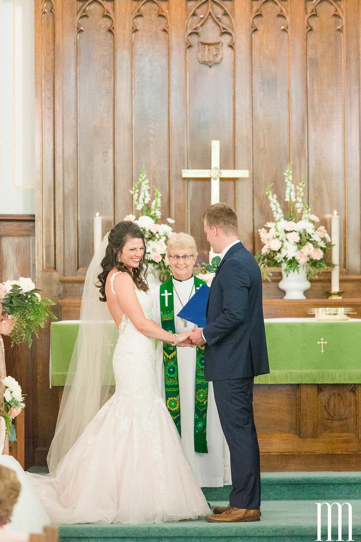 esser-wedding-830A0118.jpg