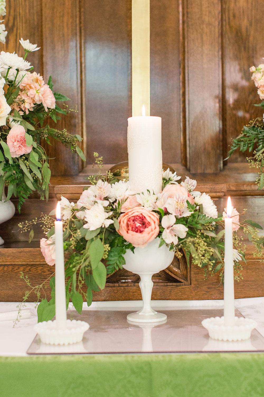 esser-wedding-830A0203.jpg