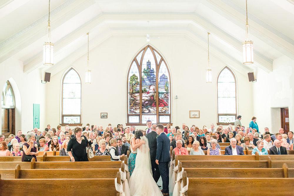 esser-wedding-830A0214.jpg