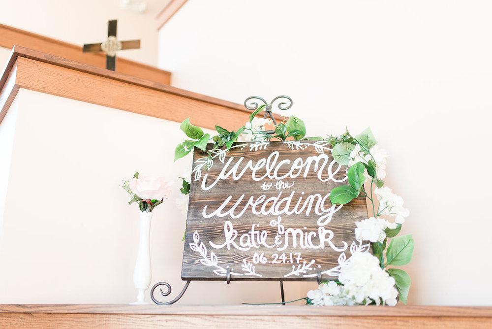 esser-wedding-CH2_5011.jpg