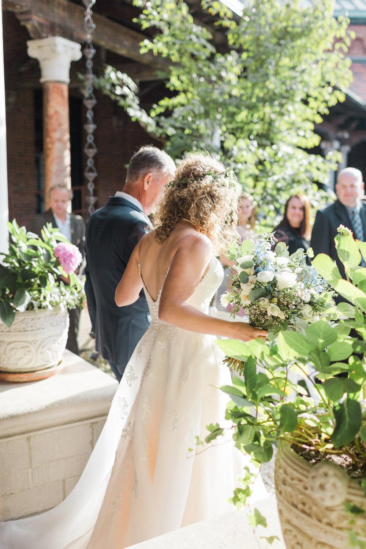 Bales Wedding Gallery-Ceremony-0076.jpg