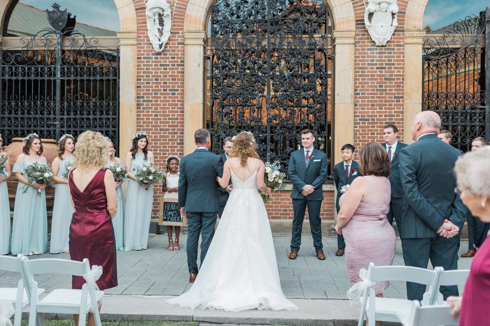 Bales Wedding Gallery-Ceremony-0088.jpg