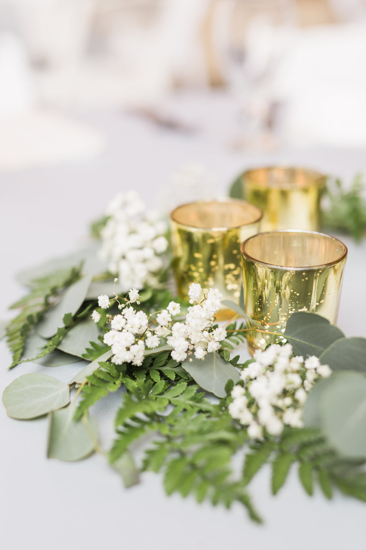 Bales Wedding Gallery-Reception Details-0042.jpg