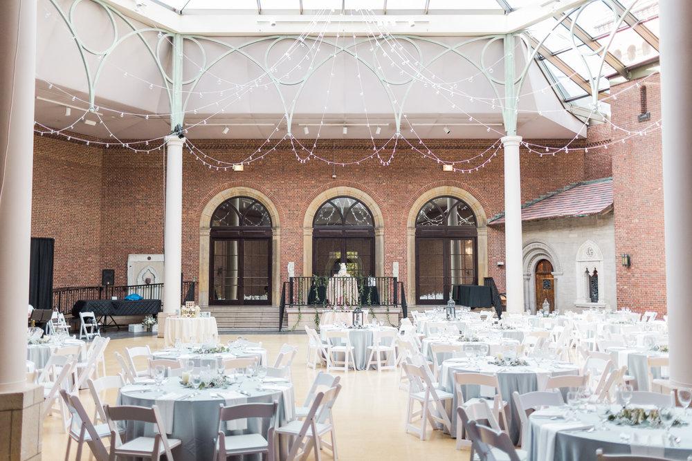 Bales Wedding Gallery-Reception Details-0049.jpg