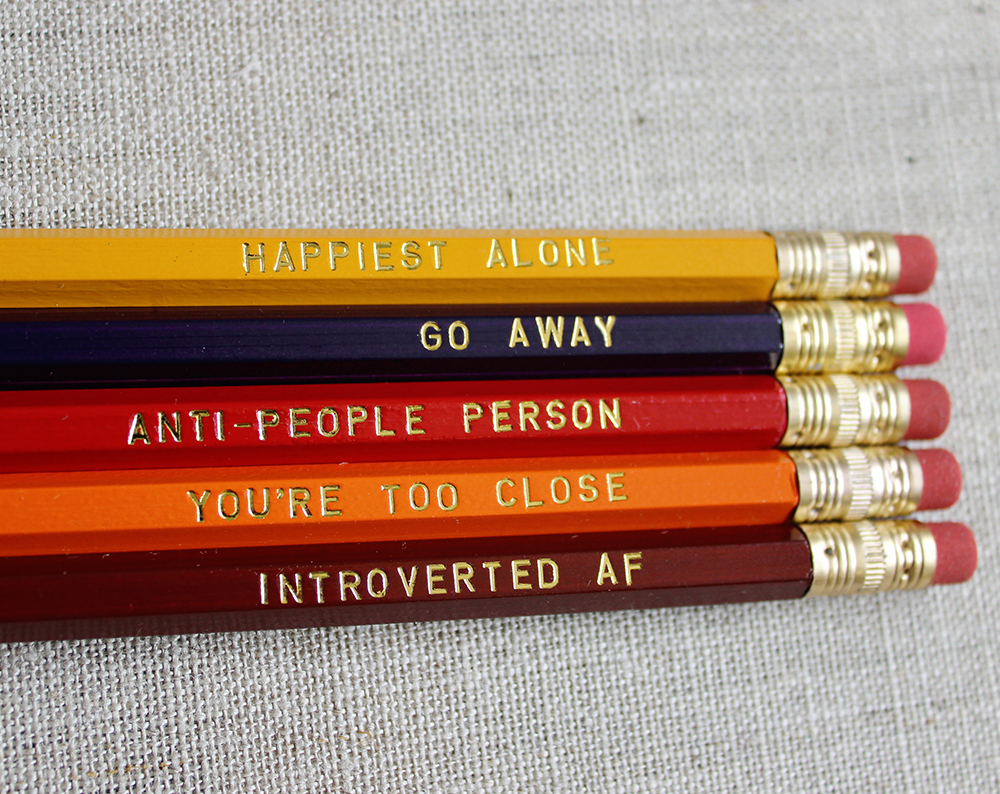 introvertpencilset02.png