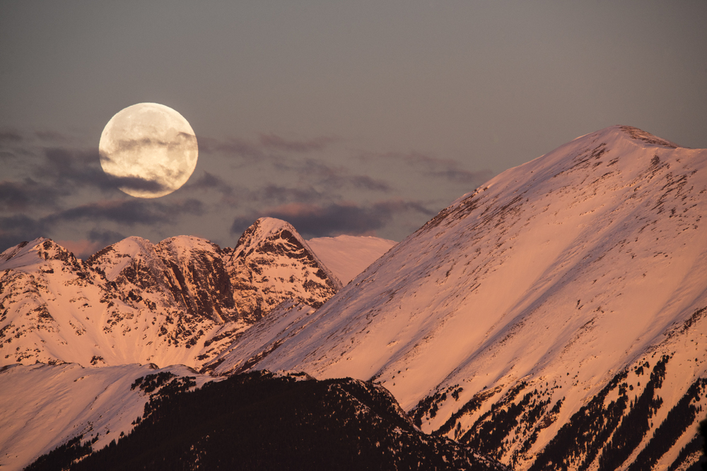 Alpenglow with Moon 1 sm.jpg