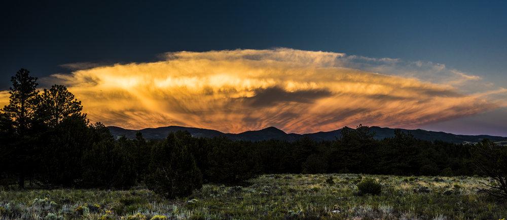 Mushroom Sunset Cloud sm.jpg