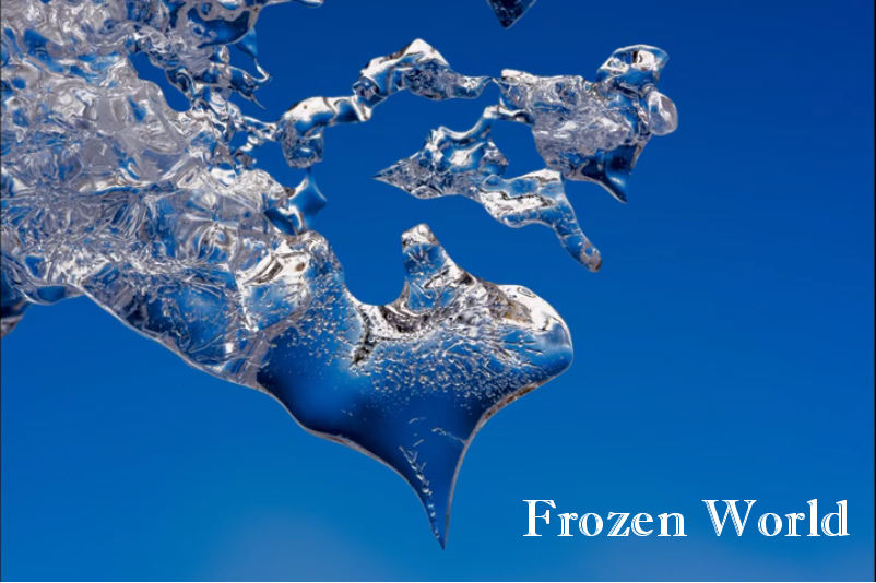 frozen_video.jpg
