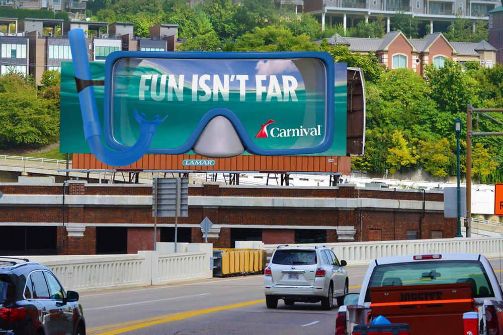 Carnival-OOH_Billboard-Snorkel.jpg