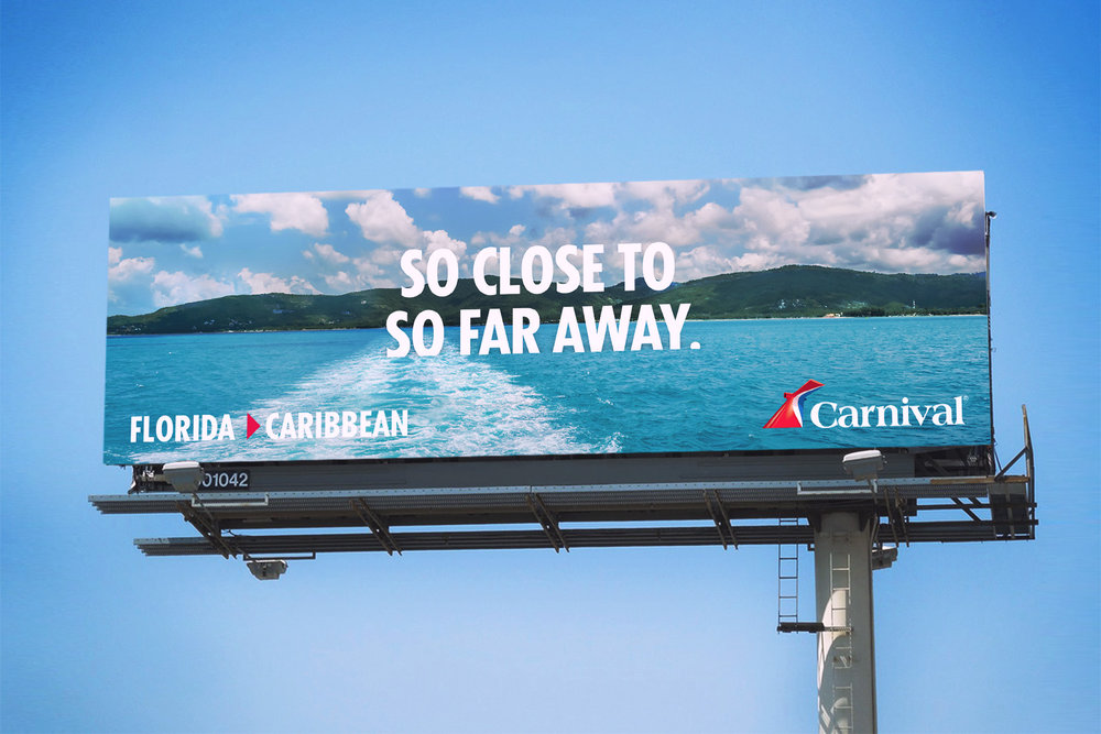 Carnival-OOH_Billboard-SoClose.jpg