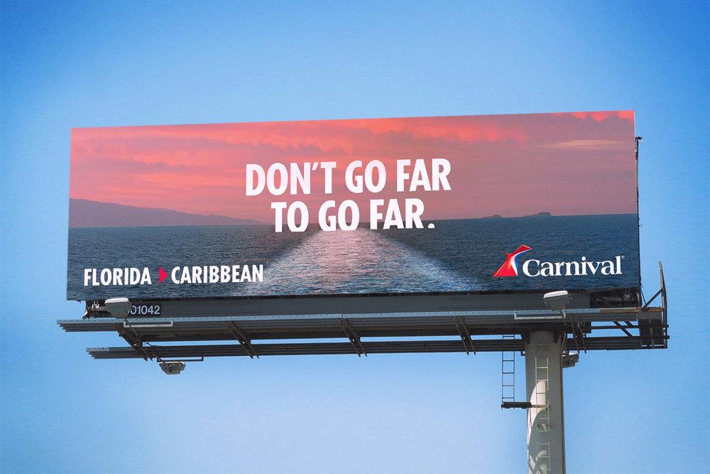 Carnival-OOH_Billboard-DontGo.jpg