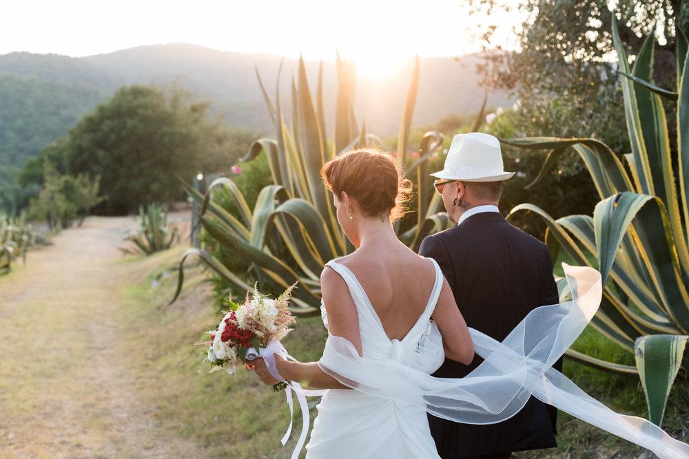 sessione fotografica sposi Massa Marittima Toscana