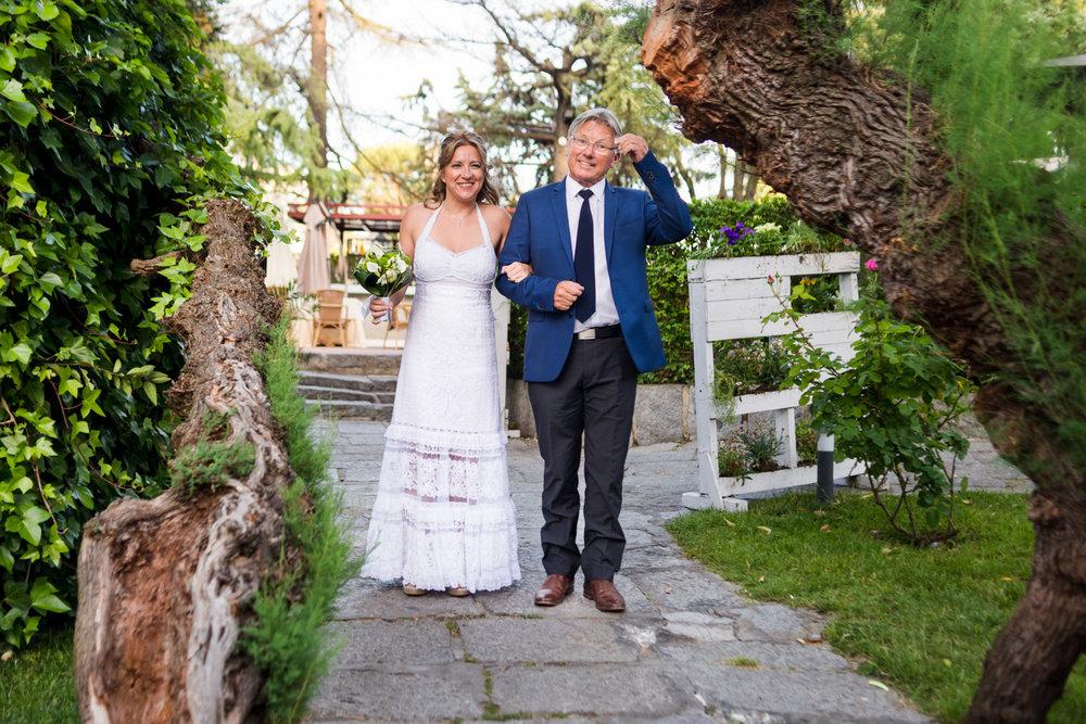 entrata-sposa-papa-matrimonio-civile