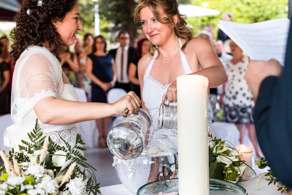 cerimonia-spose-intimità-complicità-sguardi