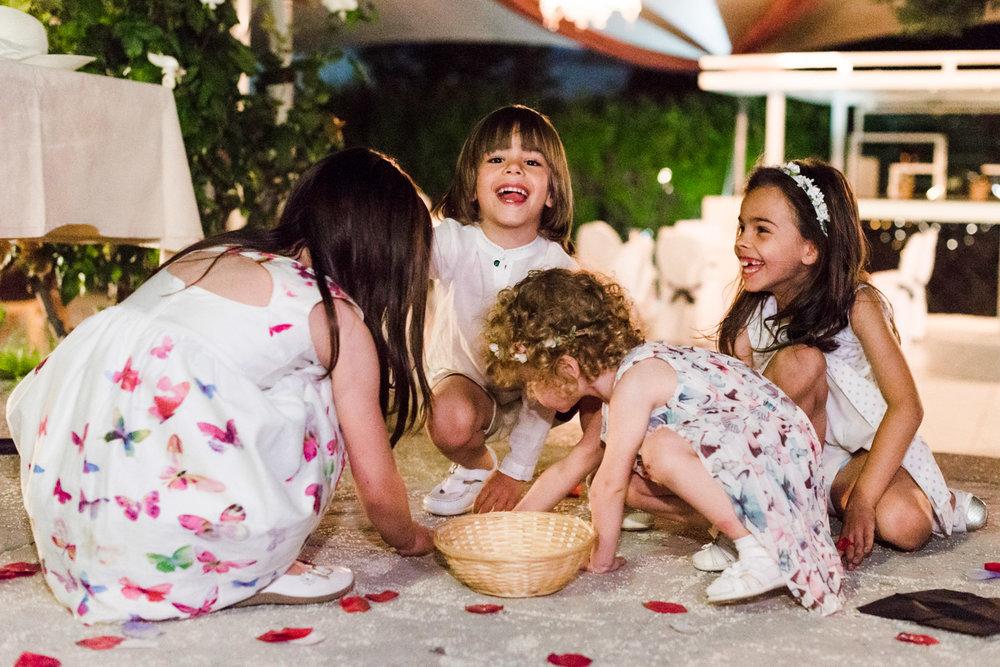 bambini-invitati-matrimonio-gioco-allegria