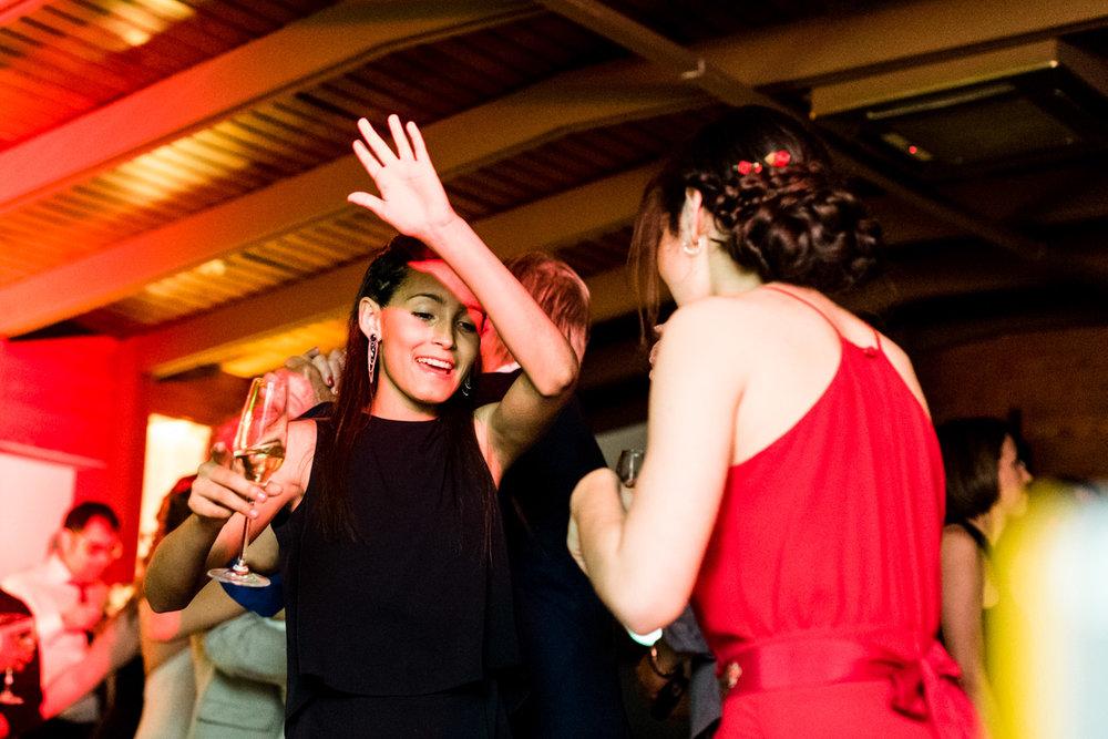 festa-ballare-matrimonio-divertirsi