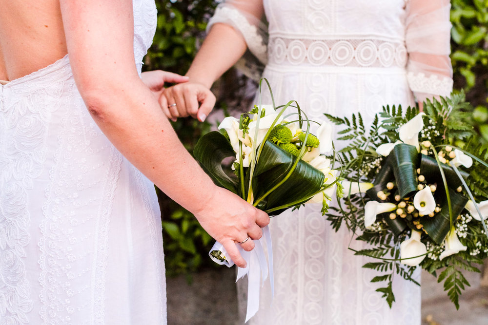 manos-ramos-novias-quererse