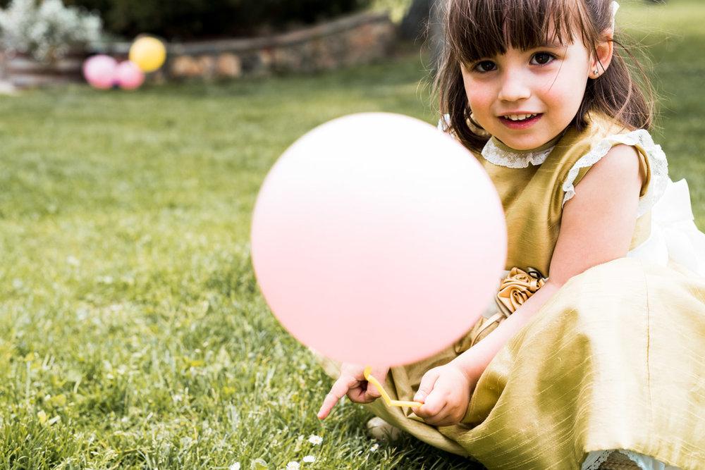 niña-globo-sonrisa