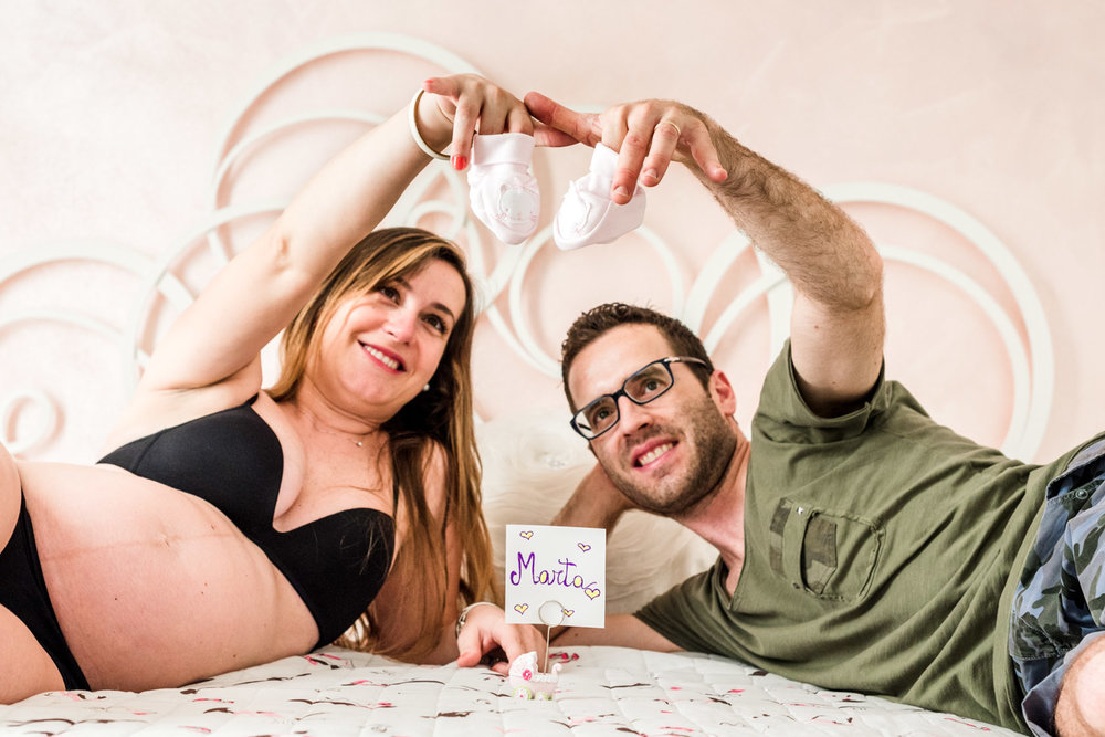 nuevos_padres-amor-espera