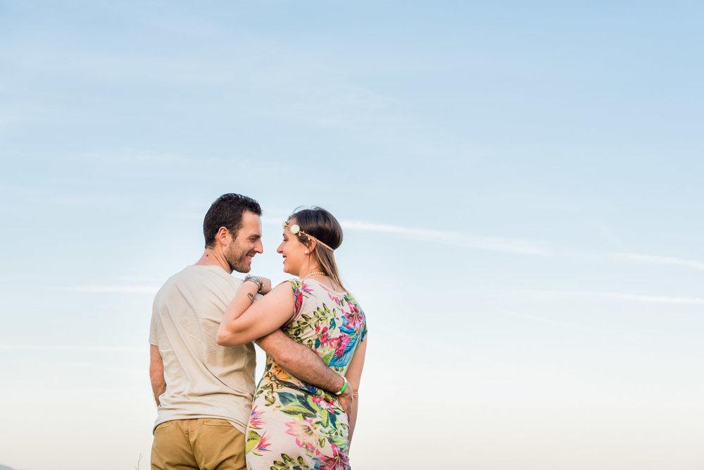 cielo-pareja-mirada-amor-intesa