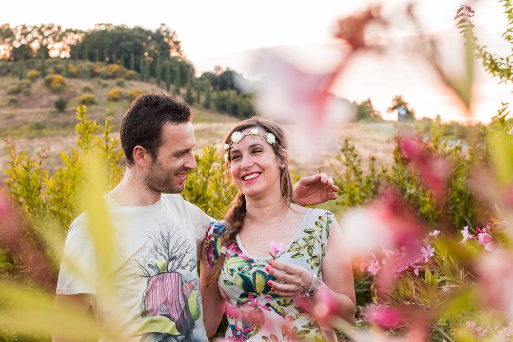 risas-flores-colinas-toscana