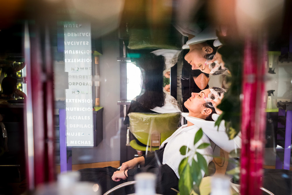 sposa-parrucchiere-shampoo