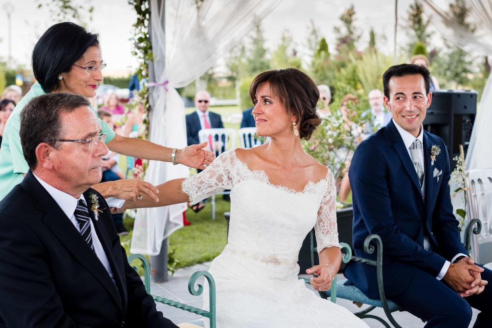 emozione-gioia-sposa-mamma