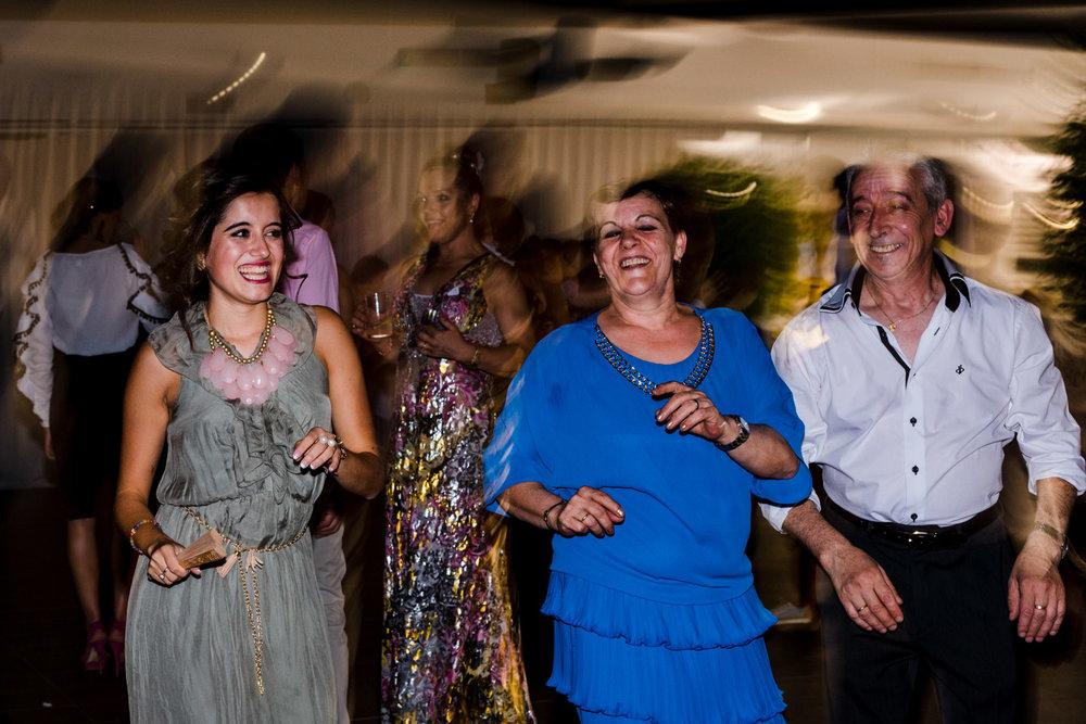 sorriso-ballare-divertirsi
