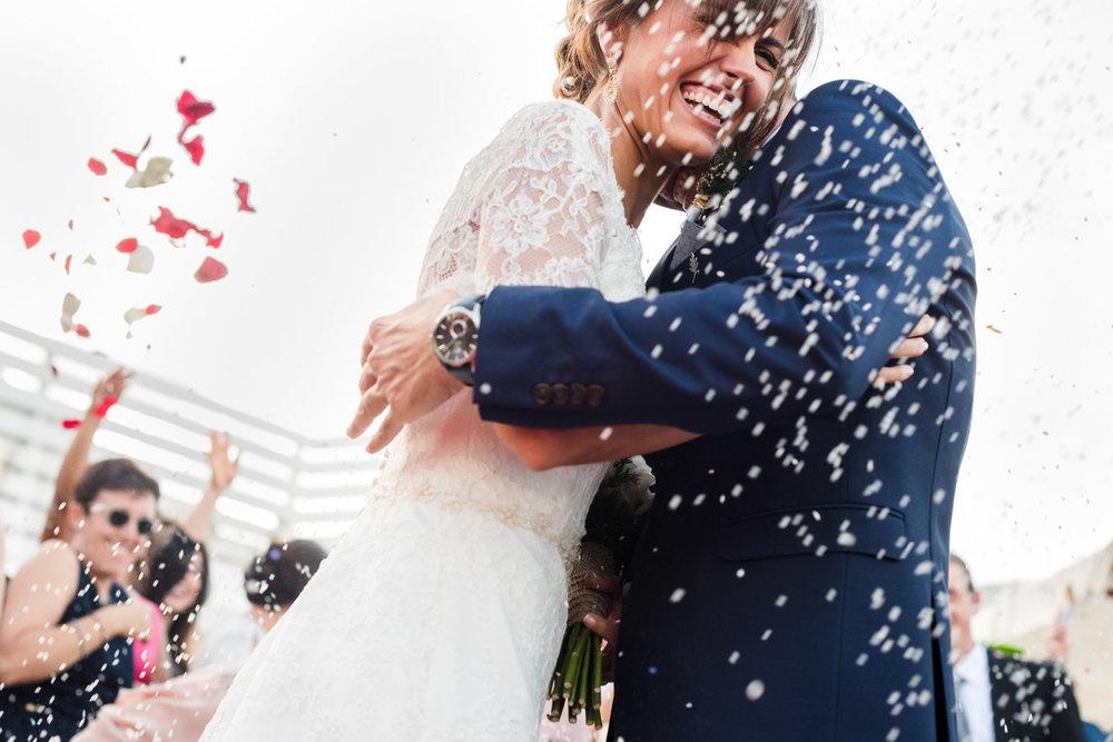 mejor-fotografia-de-boda-madrid