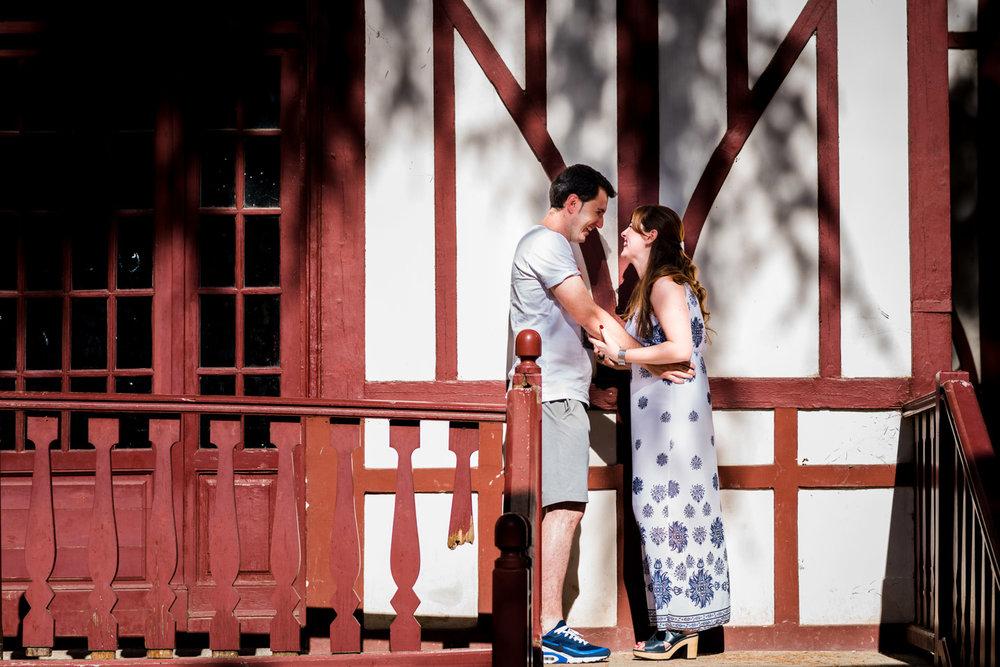 tenerezza-amore-dolcezza-coppia
