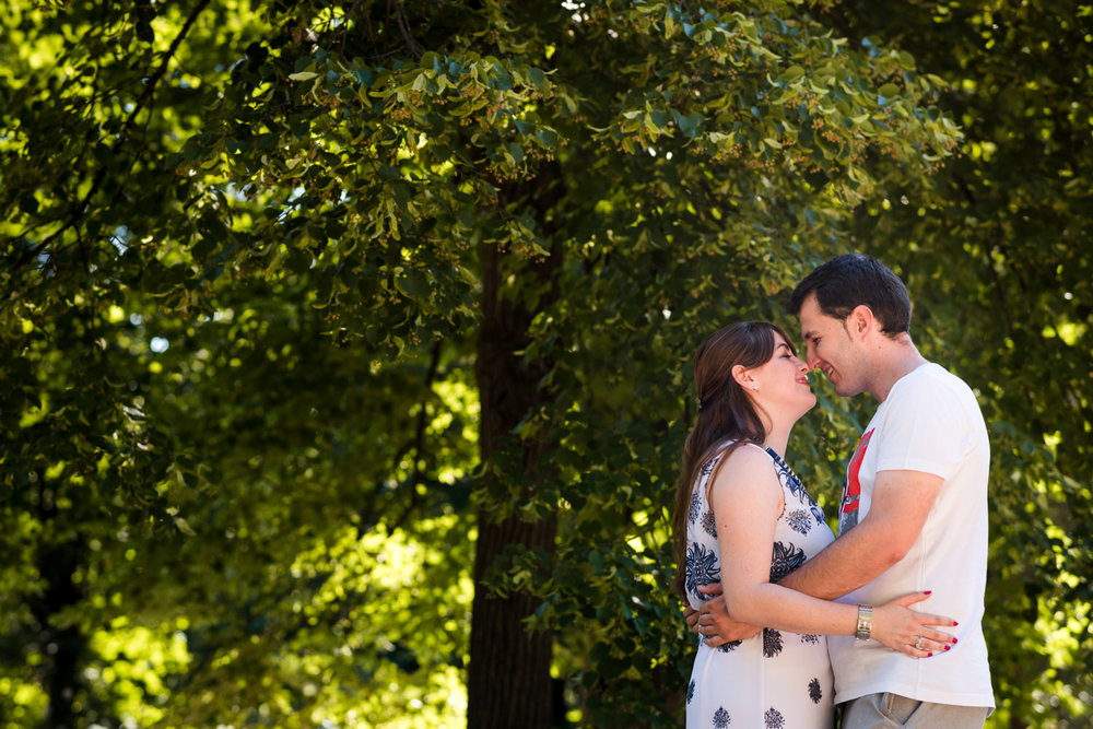 abrazo-amor-te_quiero-pareja