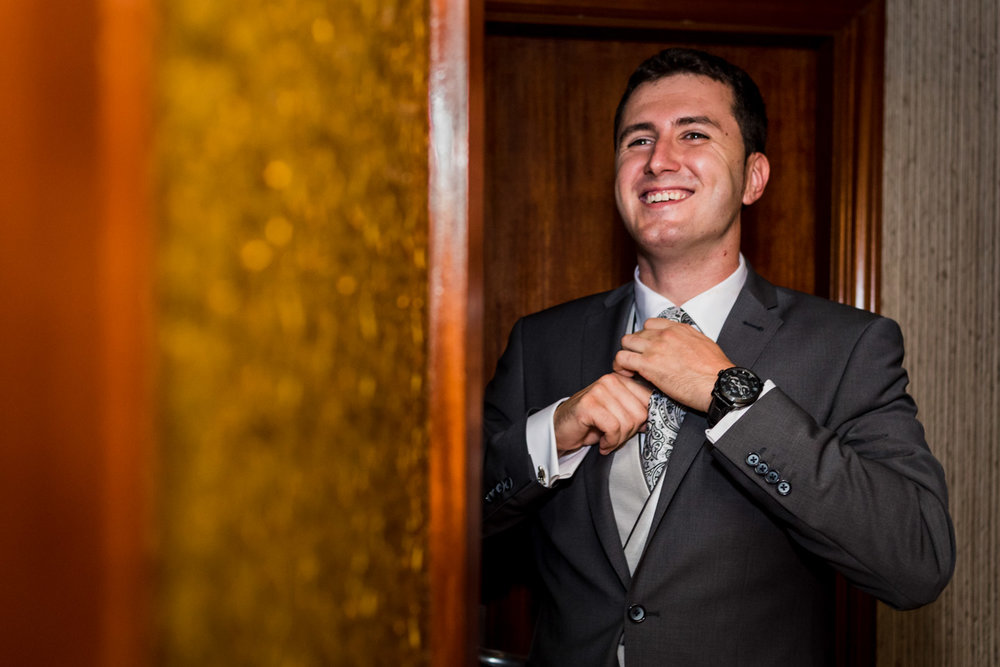 cravatta-sposo