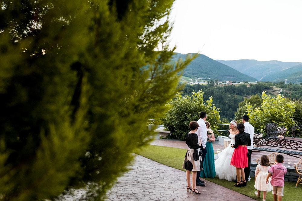jardin-coktail-boda-paisaje-galicia