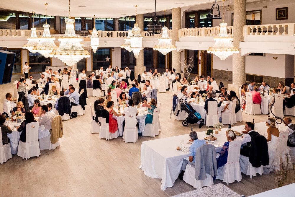 veduta-ristorante-matrimonio