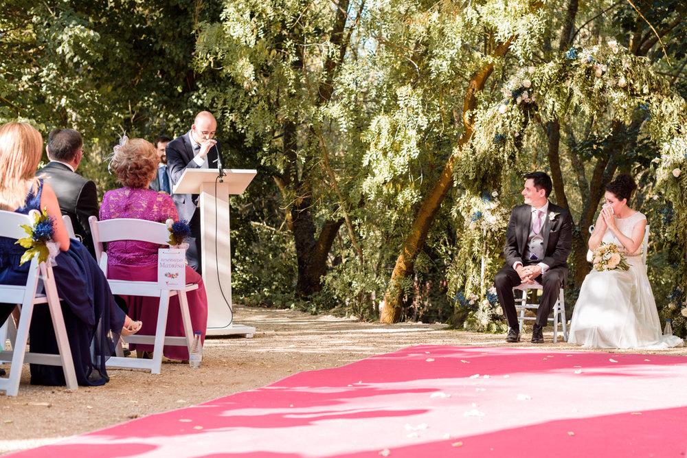 ceremonia-testigo-lagrimas-felicidad-amor
