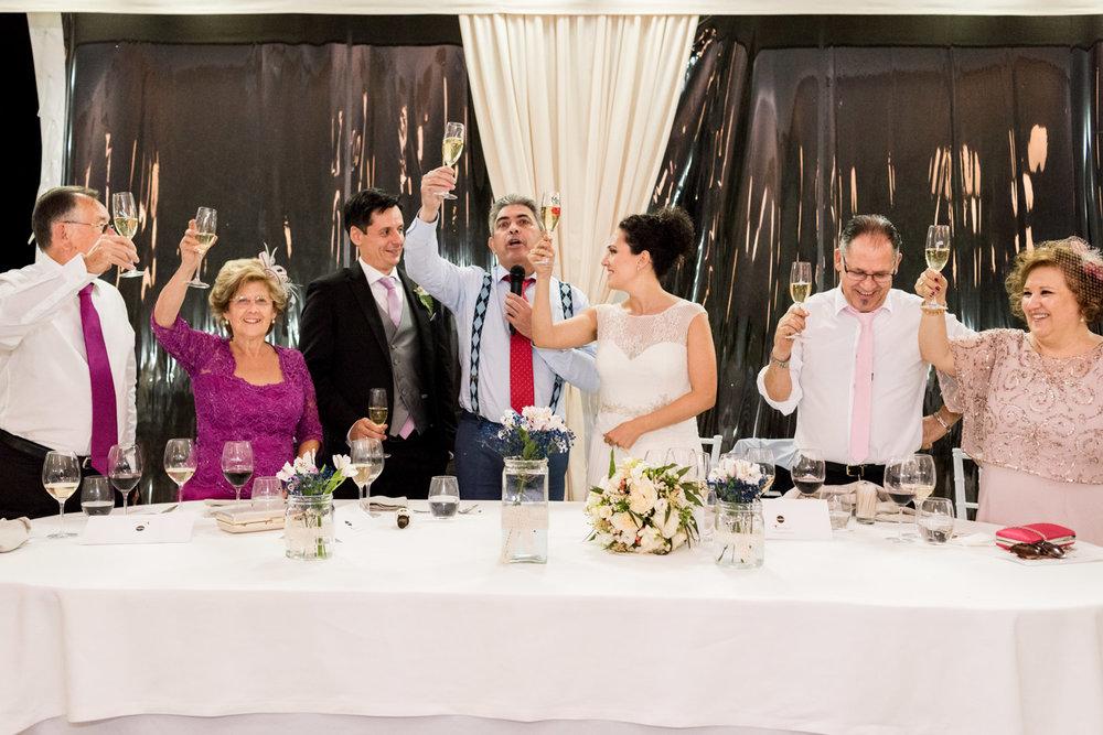 brindis-cena-novios-familias